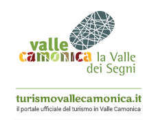 Logo sito web vallecamonica UNESCO